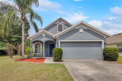 1830 Sandy Creek Lane, Orlando, FL 32826 - #: O5782755