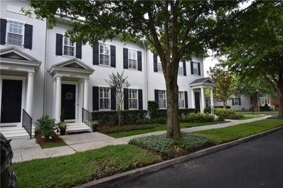 2213 Osprey Avenue, Orlando, FL 32814 - MLS#: O5782816