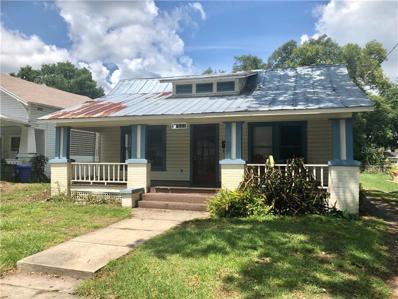 521 S Ingraham Avenue, Lakeland, FL 33801 - #: O5782820