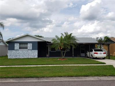 8419 Dimare Drive, Orlando, FL 32822 - #: O5782845