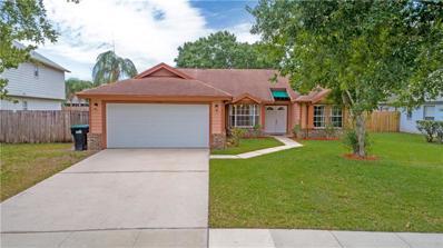 773 Meadowside Court, Orlando, FL 32825 - MLS#: O5782885