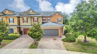 10029 Moorshire Circle, Orlando, FL 32829 - #: O5782888