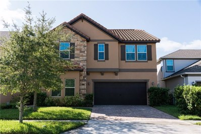 3266 Palatka Street, Orlando, FL 32824 - MLS#: O5782895