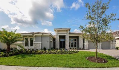7840 Freestyle Lane, Winter Garden, FL 34787 - MLS#: O5782960