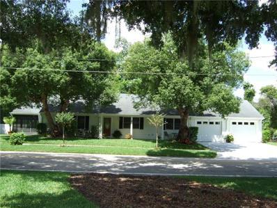 40 N Triplet Lake Drive, Casselberry, FL 32707 - MLS#: O5782991