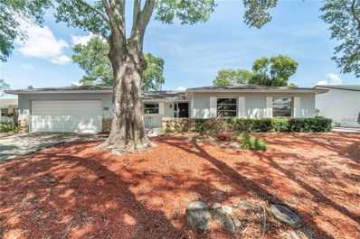 38 Carriage Hill Circle, Casselberry, FL 32707 - MLS#: O5783032