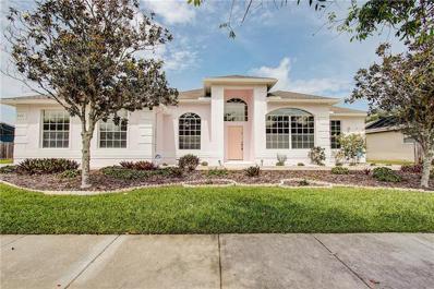537 Divine Circle, Orlando, FL 32828 - MLS#: O5783037