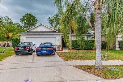 3319 Bellingham Drive, Orlando, FL 32825 - MLS#: O5783041