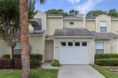 824 Westshore Court, Casselberry, FL 32707 - MLS#: O5783042