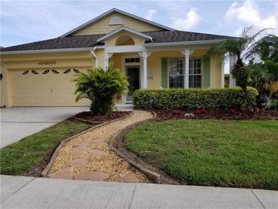 112 Queens Court, Sanford, FL 32771 - #: O5783085