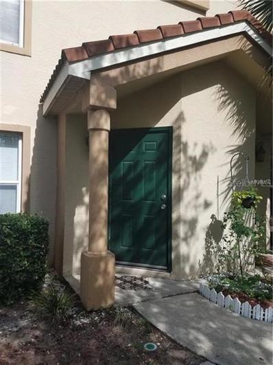 5452 E Michigan Street UNIT 7, Orlando, FL 32812 - #: O5783124