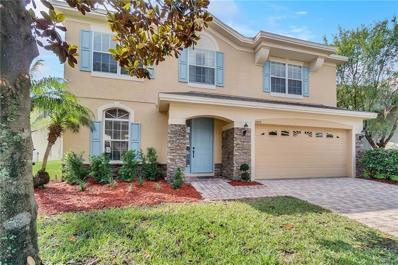 10528 Willow Ridge Loop, Orlando, FL 32825 - MLS#: O5783141