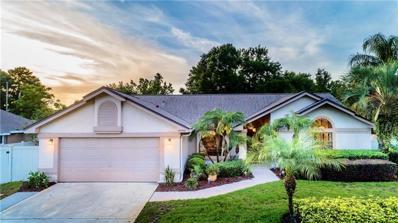 4546 Redhawk Court, Winter Park, FL 32792 - MLS#: O5783189