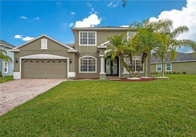 5979 Winchester Isle Road, Orlando, FL 32829 - #: O5783197