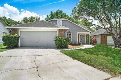 6564 Piccadilly Lane, Orlando, FL 32835 - MLS#: O5783240