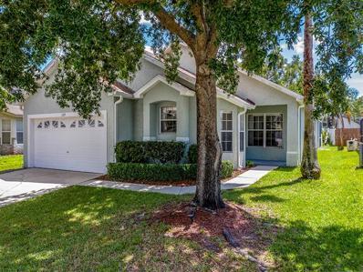 129 Sunny Oak Trail, Kissimmee, FL 34746 - MLS#: O5783323