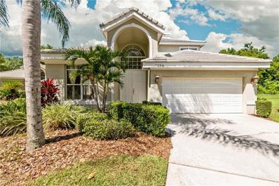 7296 Hawksnest Boulevard, Orlando, FL 32835 - #: O5783410
