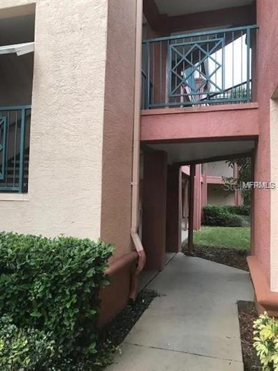 7270 Westpointe Boulevard UNIT 920, Orlando, FL 32835 - #: O5783472