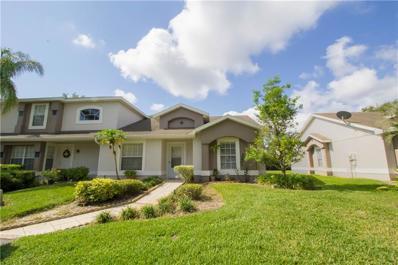 14776 Laguna Beach Circle, Orlando, FL 32824 - #: O5783583