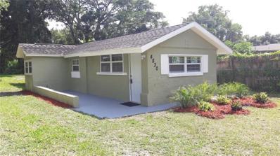 4830 Edgemoor Ave, Orlando, FL 32811 - #: O5783616