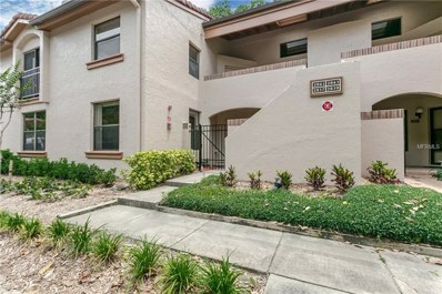 2837 Marsala Court UNIT 2837, Orlando, FL 32806 - MLS#: O5783636