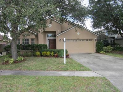 13527 Emeraldview Drive, Orlando, FL 32828 - MLS#: O5783684