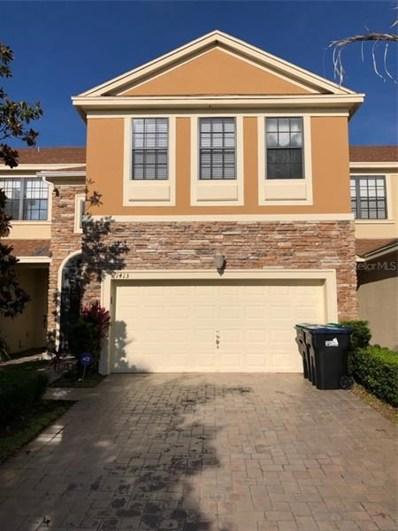 1413 Portofino Meadows Boulevard, Orlando, FL 32824 - MLS#: O5783715