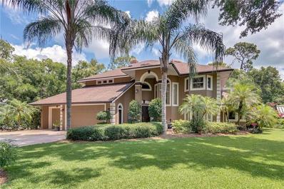 123 Pine Circle Drive, Lake Mary, FL 32746 - #: O5783753