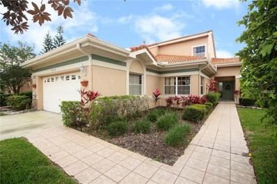 4908 Watervista Drive, Orlando, FL 32821 - MLS#: O5783781