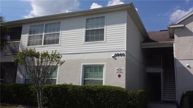 3960 Southpointe Drive UNIT 502, Orlando, FL 32822 - #: O5783782