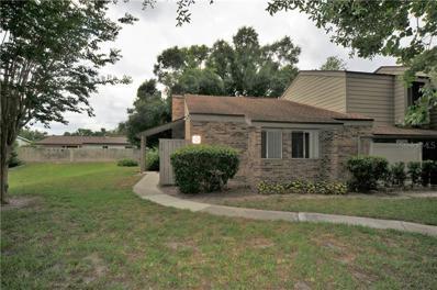 470 Oak Haven Drive UNIT 470, Altamonte Springs, FL 32701 - #: O5783835