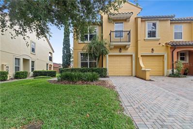 1343 Benevolent Street, Maitland, FL 32751 - #: O5783894