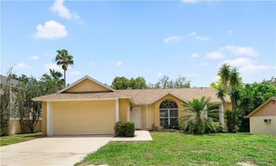 7812 Bay Cedar Drive, Orlando, FL 32835 - #: O5783992