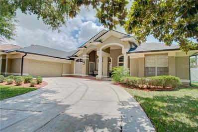 3027 Zaharias Drive, Orlando, FL 32837 - #: O5784030