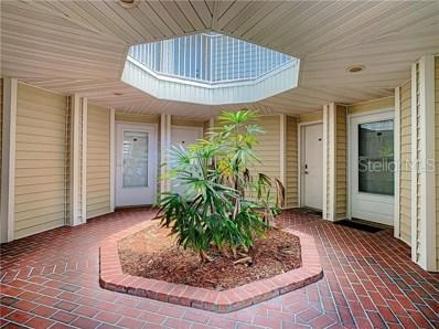 3900 Southpointe Drive UNIT 1L1, Orlando, FL 32822 - #: O5784032