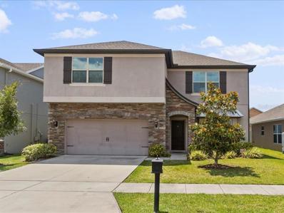 831 Maumee Street, Orlando, FL 32828 - #: O5784071
