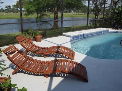 14259 Sports Club Way, Orlando, FL 32837 - #: O5784112