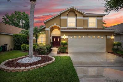527 Royal Tree Lane, Oviedo, FL 32765 - MLS#: O5784116