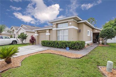 217 Woodbay Court, Orlando, FL 32824 - MLS#: O5784166