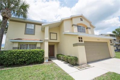 14525 Huntingfield Drive, Orlando, FL 32824 - MLS#: O5784275