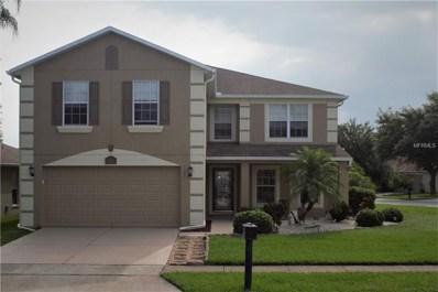 1221 Ocklawaha Drive, Orlando, FL 32828 - #: O5784351
