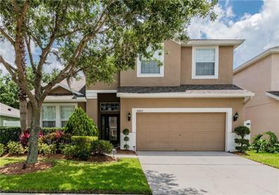 10065 Cypress Knee Circle, Orlando, FL 32825 - MLS#: O5784372