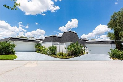 2085 S Country Side Circle UNIT 20, Orlando, FL 32804 - MLS#: O5784381