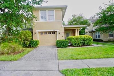 9754 Tiramasu Trail, Orlando, FL 32829 - #: O5784405