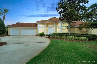 630 Chatas Court, Lake Mary, FL 32746 - #: O5784471