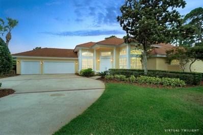 630 Chatas Court, Lake Mary, FL 32746 - #: O5784471