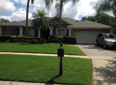 4849 Waterwitch Point Drive, Orlando, FL 32806 - #: O5784473
