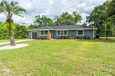 252 Angeles Road, Debary, FL 32713 - #: O5784583