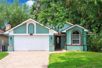 1060 Nin Street, Orlando, FL 32835 - #: O5784650
