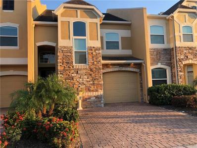 2034 Chatham Place Dr, Orlando, FL 32824 - MLS#: O5784688